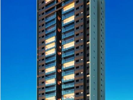 perez-imobiliaria-campo-grande-edificio-gibran-perez-imoveis
