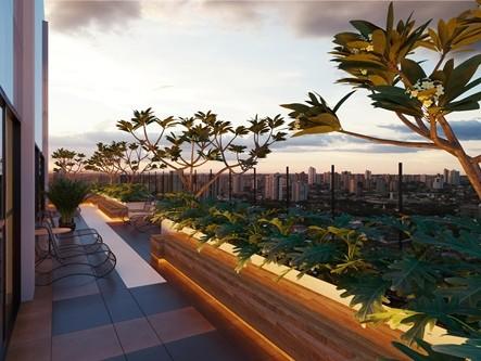 perez-imobiliaria-campo-grande-360-hvm-perez-imoveis