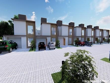 perez-imobiliaria-campo-grande-blu-park-residence-perez-imoveis