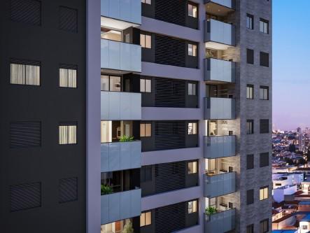 perez-imobiliaria-campo-grande-cabernet-perez-imoveis
